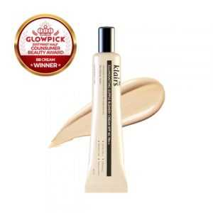 Illuminating Supple Blemish Cream (BB Cream)