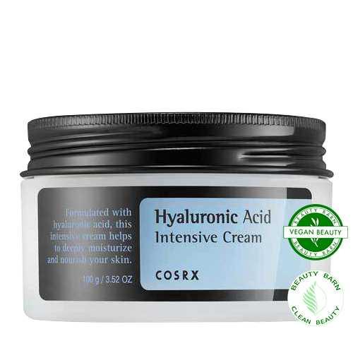 HyaluronicAcidIntensiveCream