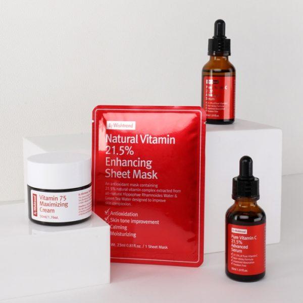 vitmain-junkie-package-by-wishtrend (2)