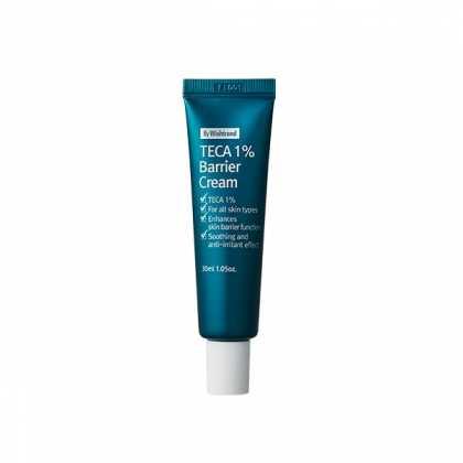 teca-1-barrier-cream-by-wishtrend