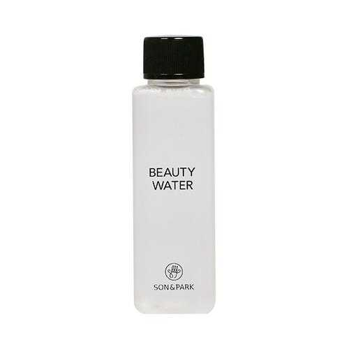 nuoc-than-son-park-beauty-water-60ml
