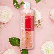 Nudie_Glow_NEOGEN_Real_Flower_Cleansing_Water_Rose_3_grande