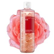 neogen_cleansing_water_rose_2