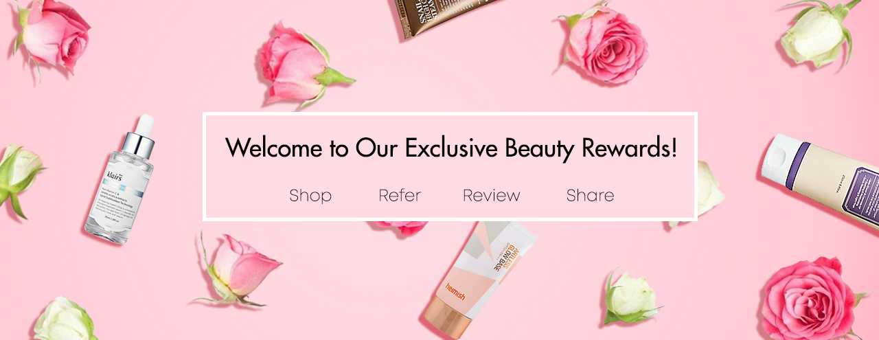 26f2eb2444d Welcome to Beauty Barn loyalty points. Join, Shop and Earn ...