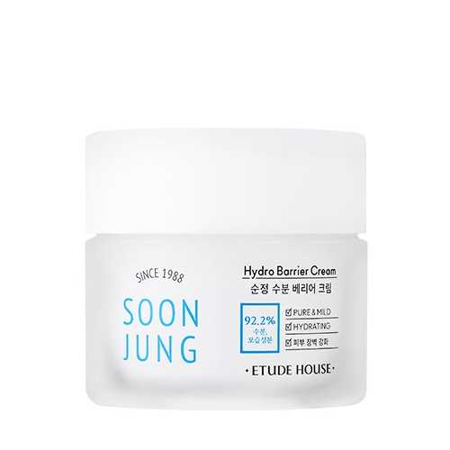 soonJung_hydroBarrierCream01