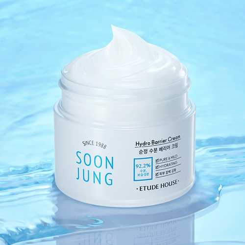soonJung_hydroBarrierCream03