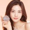 Missha_glow04