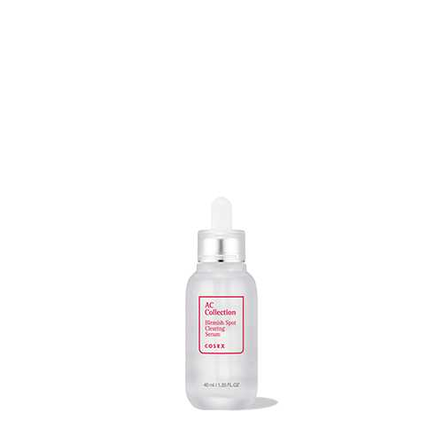 AC Collection Blemish Spot clearing serum