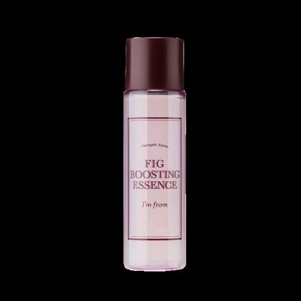 Fig Essence 30ml