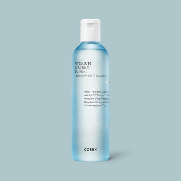 Hydrium watery toner