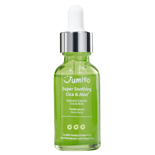 jumiso-super-soothing-cica-aloe-facial-serum-30ml