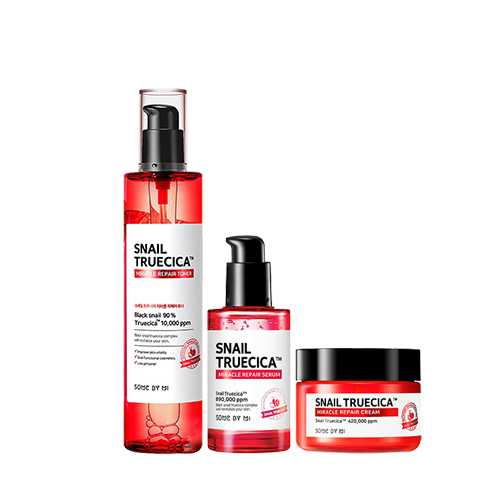 mothers day package_repair