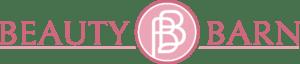 Beauty Barn