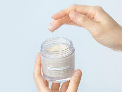 1.-Klairs-Fundamental-Water-Gel-Cream-Review.jpg
