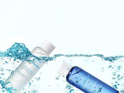 2.-Best-K-Beauty-Hydrating-Toners.jpg